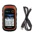Garmin etrex 20 Watersportpakket